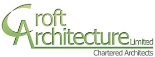 Croft Architecture Logo