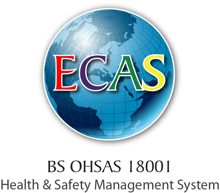 Croft Architecture BS OHSAS 18001 Health and Safety Management System