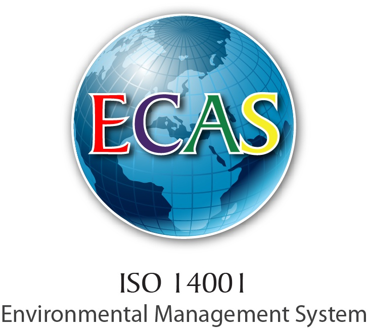 Croft Architecture ISO 14001Environmental Management System