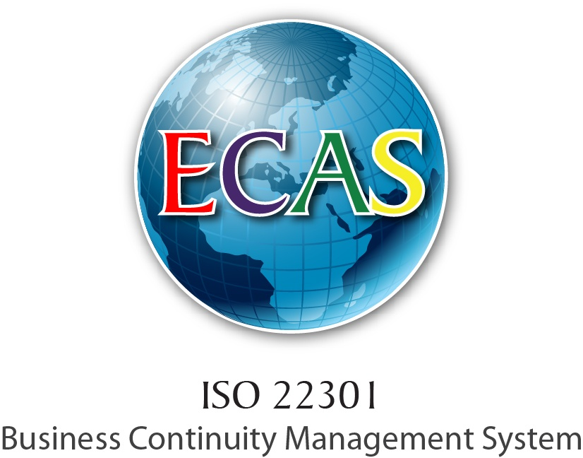Croft Architecture ISO 22301 Business Continuity Management System
