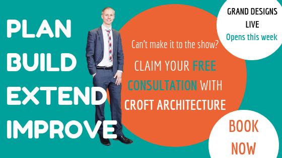 Croft Architecture Free Consultation