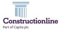 Constructionline Logo