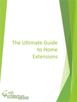 The Ultimate Guide to House Extensions
